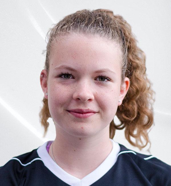 Emily Schenkel