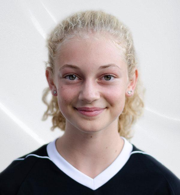 Emma Kessler