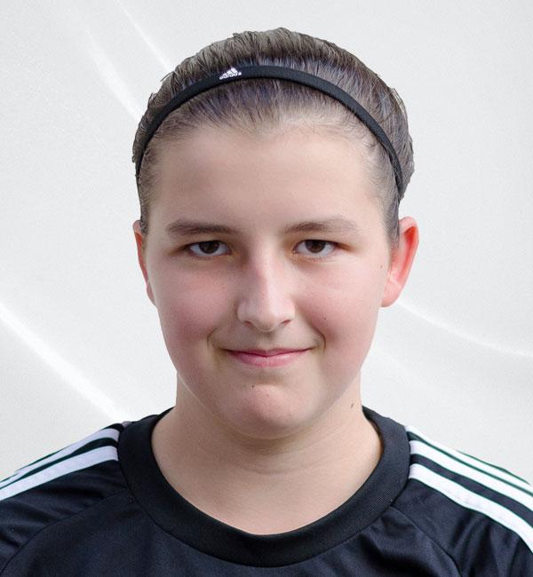 Katharina Schick