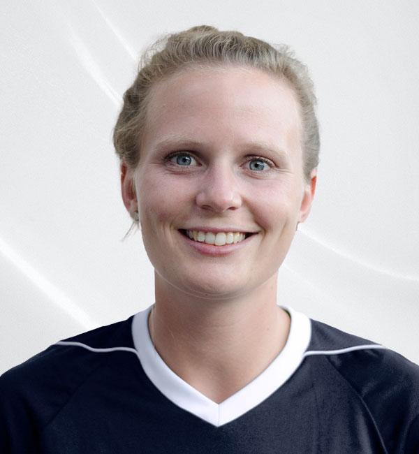 Lena Marie Köhler
