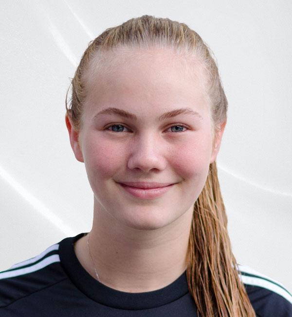 Lisbeth Emde
