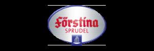 Förstina Sprudel – Mineral- und Heilquelle Ehrhardt & Sohn