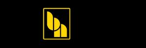HARTUNG BAU – Ingenieur- Tief- und Straßenbau