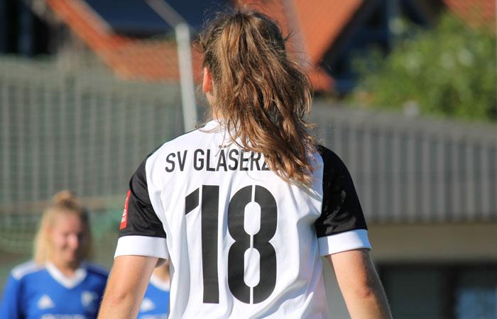 Spielankündigung 17 – SV Gläserzell