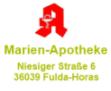 Unsere Homepage Partner