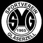 Sportverein Gläserzell
